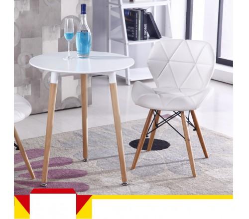 Bàn và ghế cafe tk7101