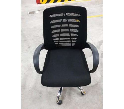 Ghế lưới văn phòng tk3102x