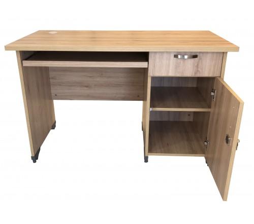Bàn gỗ văn phòng tk805