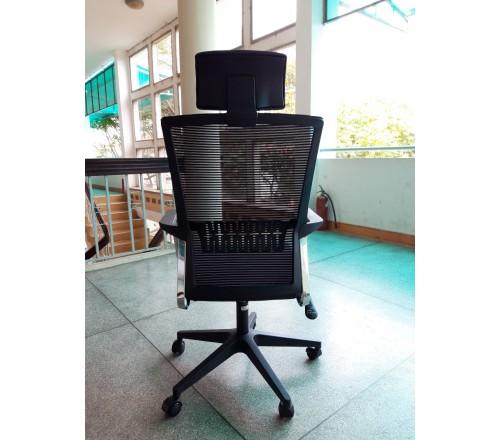 Ghế văn phòng nhập khẩu tk4213r
