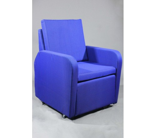 Ghế sofa phòng game net tk-1501