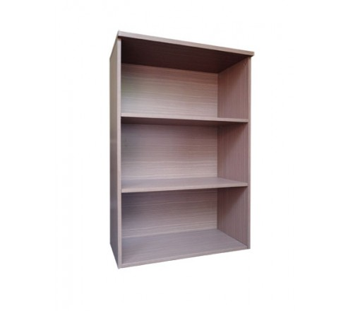 Tủ hồ sơ gỗ tk8803