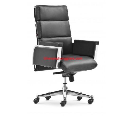 Ghế giám đốc cao cấp tk-4455