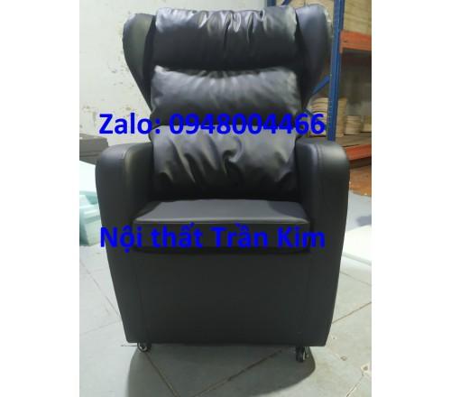 Ghế sofa phòng net tk1702